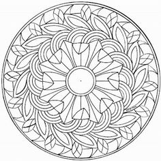 Would be a great VM coloring sheet.