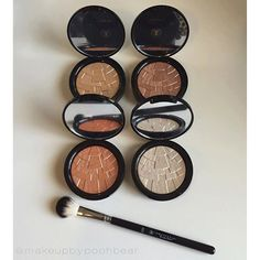 Hairstyles & Beauty — IG: makeupbypoohbear