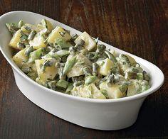 ... Maine on Pinterest | Maine, Purple potatoes and Shrimp scampi recipes