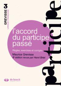 140 Idées De Défense De La Langue Française Langue Francaise Défense Langue