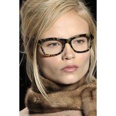 Armani | Gucci | Prada | Versace | designer CLOTHING emporium
