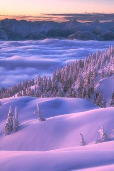 Coast mountains near Vancouver, AB, Canada -- by Adam Gibbs on 500px