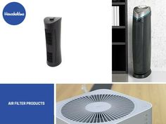 Air Filter Products  #AirFilterProducts #airfilter #filter #filterair #airpurifier #purifier #air #cleanair #cleaning #healthyhome #cleaner #clean