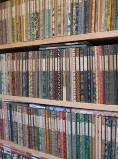 18,5 x 12 – Die Insel-Bücherei - 100 Jahre Vielfalt in einem Format