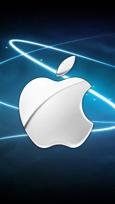 Apple 8 samsung galaxy a7 Wallpapers HD 1080x1920
