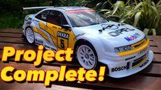 Tamiya, Race Cars, Racing, Drag Race Cars, Running, Auto Racing, Rally Car