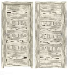 The creative design of this Safari White Richmond will enhance the beauty of your home #home #design #interior