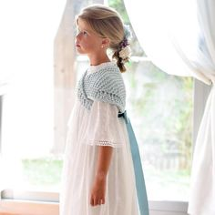 God and Country in Tennessee: Photo Communion Dresses, Girl Room, Flower Girl Dresses, Girls Dresses, To My Daughter, Tulle, Wedding Dresses, Crochet, Tennessee