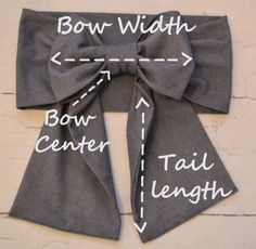 The Perfect Bow and the Baby Proof Sash Tutorial — Pattern Revolution > This very clear tutorial is full of detailed photos to explain how to make them very! Sewing Hacks, Sewing Tutorials, Sewing Projects, Sewing Patterns, Sewing Ideas, Sewing Tips, Baby Sewing, Free Sewing, Bow Tutorial