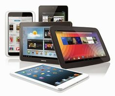 Pros and Cons of Chinese Android Tablets ~ Urdu Tricks