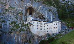 Highlights of Slovenia: readers' travel tips