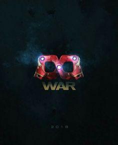 Ironman | Infinity War