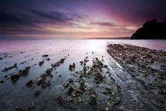 Landscape Photography For the Serious Amateur