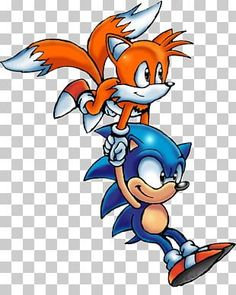 44 Best Sonic Plush Images In 2019 Plush Sonic The