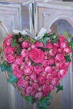 grapevine valentine piano