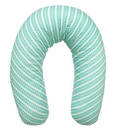 nursing pillow cover - HEMA