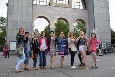 O grupă de 10 persoane, formată din voluntarii şi coordonatorii de voluntari ai Asociaţiei Caritas Catolica Oradea şi a Organizaţiei Caritas a Diecezei Satu Mare, a participat la o vizită de studiu în Elveţia în perioada 26–29 iunie 2017, în cadrul proiectului VOLO, co-finanţat printr-un grant din partea Elveţiei prin intermediul Contribuţiei Elveţiene pentru Uniunea Europeană extinsă.