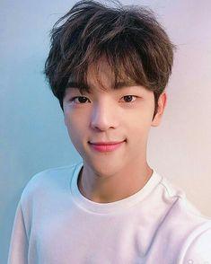 Woojin: Breaths Stray kids: what can I do for you hyung? Lee Min Ho, Kim Woojin Stray Kids, Kim Woo Jin, Fandom, Lee Know, Fan Fiction, Kpop Boy, Boyfriend Material, K Idols
