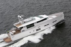 Speed Boats, Power Boats, Family Boats, Floating House, Yacht Boat, Boat Design, Jet Ski, Luxury Yachts, Water Crafts