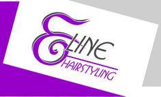 Eline Hairstyling in Nieuwe-Tonge, Zuid-Holland