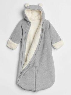 7696c27b8 161 best Girls  Clothing (Newborn-5T) images on Pinterest in 2019
