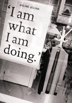 Slw Stock Quote Pleasing Studio Lonne Wennekendonk  Joline Jolink  Slw  Work  Pinterest . Decorating Design