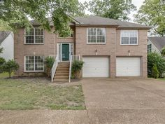 3010 Bent Tree Rd Franklin Homes, Room To Grow, Full Bath, Open House, New Homes, Real Estate, Outdoor Structures, Customer Experience, Nashville