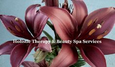 Offering the very best in holistic and beauty spa services. Products offered are natural and organic based Beauty Spa, Natural Beauty, Mothers Day Event, Spa Branding, Moms' Night Out, Sports Therapy, Spa Services, Deep Tissue, Organic