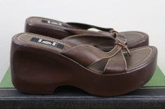 73 Best Vintage Schuhes images   Vintage schuhe, Euro, Label Größes