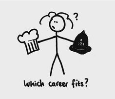 Career Change – Is It Ever Too Late To Change Careers?