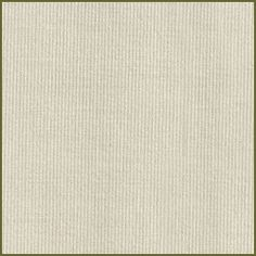 Light Tan Corduroy - Fabric By The Yard