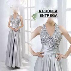 cd423db80 Vestidos de Festa · Cheap dresses home