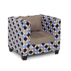 Child Armchair...CUTE