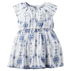 Baby Girl Dresses Clothes at Macy's come in a variety of styles and sizes. Shop Baby Girl Dresses Clothing at Macy's and find newborn girl clothes, toddler girl clothes, baby dresses and more. Baby Girl Fashion, Toddler Fashion, Toddler Outfits, Kids Outfits, Kids Fashion, Carters Baby Girl, Cute Baby Girl, Baby Girls, Baby Baby