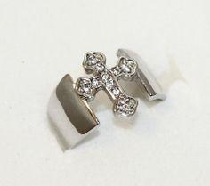 Devotion ring by Premier Designs