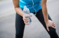 How To Test Your Hydration | Runner's World