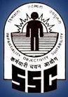 Junior Engineer Recruitment Examination 2016 by SSC | SarkariNoukriBlog-Recruitements,jobs,exams,results