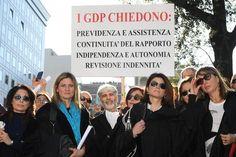 Giudici di pace in sciopero, stop ai processi a cura di Redazione - http://www.vivicasagiove.it/notizie/giudici-pace-sciopero-stop-ai-processi/