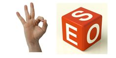20 factores para mejorar el posicionamiento seo de tu web EN 2014
