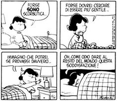 . Snoopy Comics, Funny Comics, Verona, Film Quotes, Funny Quotes, Tru Love, Lucy Van Pelt, Dont Forget To Smile, Charlie Brown And Snoopy