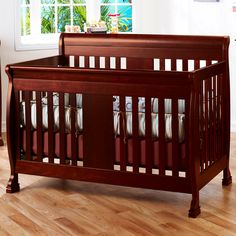 Baby Furniture Store: Baby Cribs & Nursery Furniture - FREE SHIPPING - Simply Baby Furniture