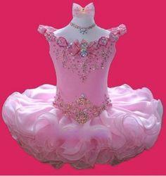 glitz pageant dresses - Bing Images