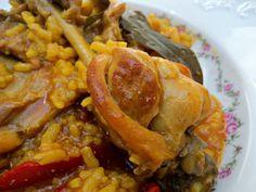 Deliciosa y saludable carne de conejo: recetas para que lo disfrutes