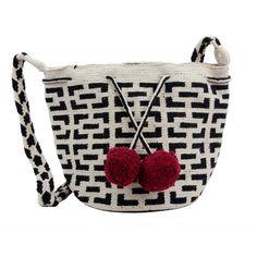 Learning Ability, Basket Bag, Season Colors, Women Empowerment, Handicraft, Weaving, Crochet, Handmade, Bags
