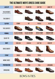 Shoe_Guide