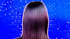 5 women on the thrills and challenges of working in tech. Castor Oil Benefits, Best Dating Apps, Virtual Assistant, Beauty Routines, Ladies Day, Black Women, Challenges, Tech, Financial Tips
