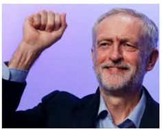 AKWASIANTWI78: Labour Leader Jeremy Corbyn Calls On May To Resign...