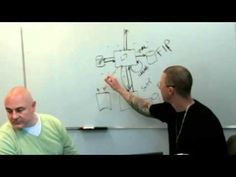 Caching and API Optimization: Tech Talk Tuesday Ep.3 feat. Sr Tactical Developer Geoff Duck