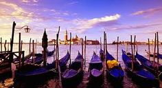 venice italy pictures - Google Search