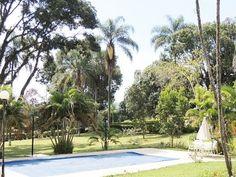 Casa, 4 Dormitórios, Venda, Condomínio, Bragança. Aceito Imóel em São Paulo como Parte de Pagamento (Até 50%). Marrey (11) 97326-0445